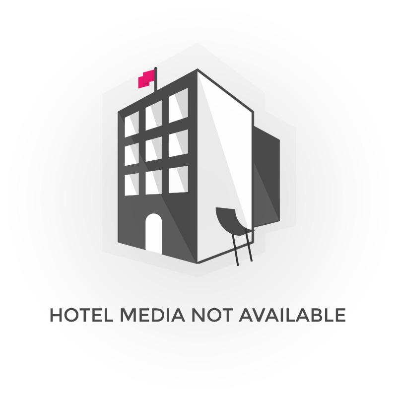 Curacao Marriott Beach Resort & Emerald Casino - This image has been removed