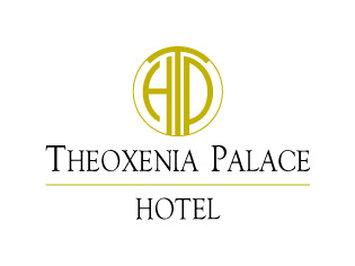 Theoxenia Palace - hotel logo