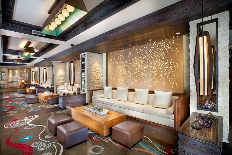 Cape Rey Carlsbad A Hilton Resort - Carlsbad, CA