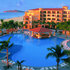 Dreams Los Cabos Suites Golf Rst & Spa