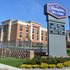 Hampton Inn & Suites Edgewood