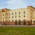Hampton Inn & Suites - Shreveport/Bossie