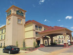 La Quinta Inn & Suites Woodward