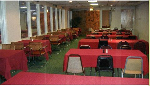 Econo Lodge Inn & Suites Gilbertsville - Catering