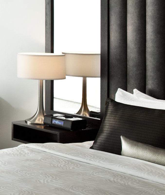 Hotel Lumen, A Kimpton Hotel - Dallas, TX