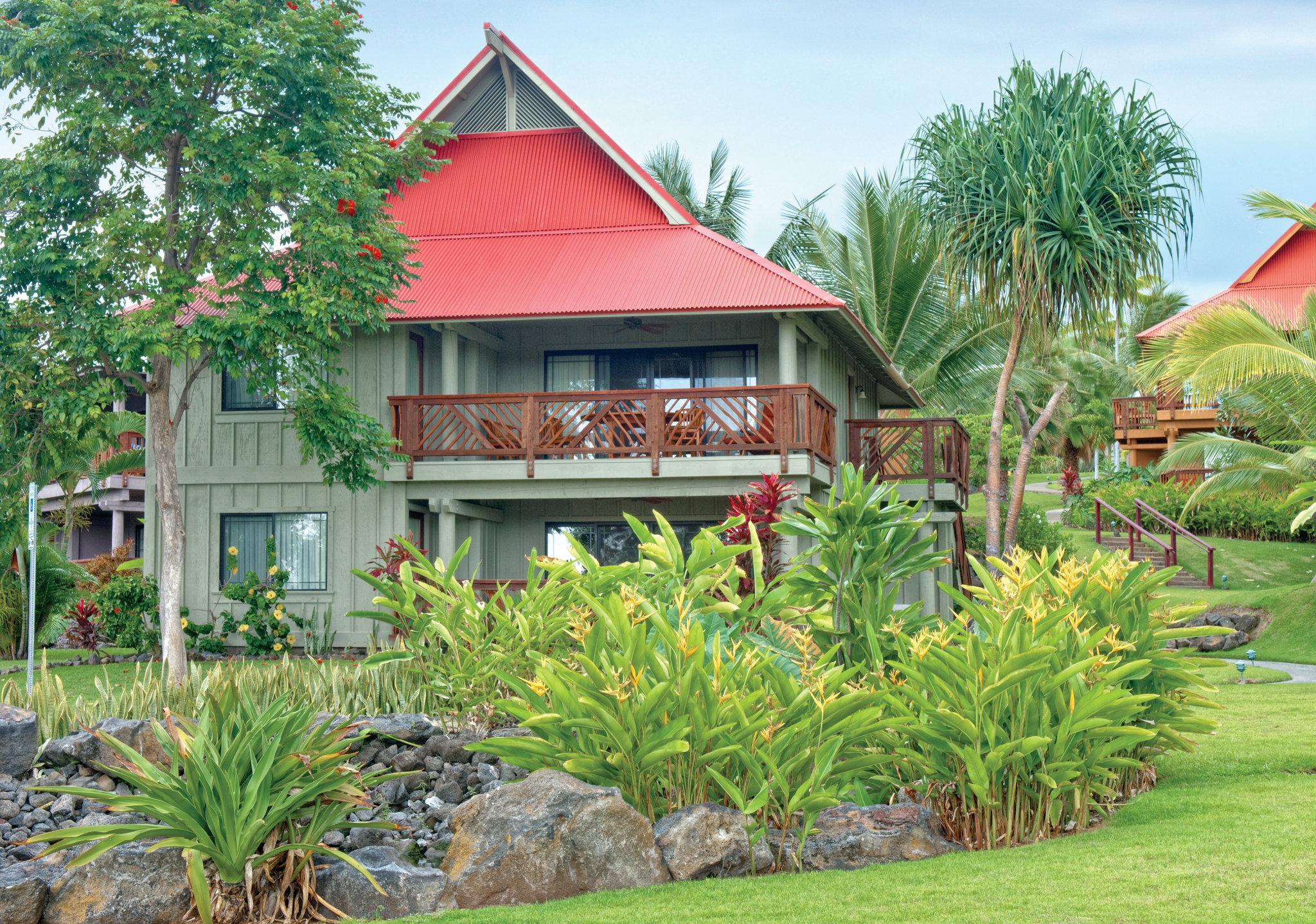 Events near Wyndham Kona Hawaiian Resort in Kailua Kona Hawaii