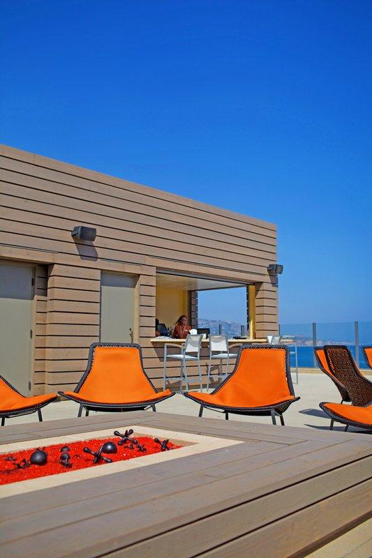 Terranea Resort & Spa - Rancho Palos Verdes, CA