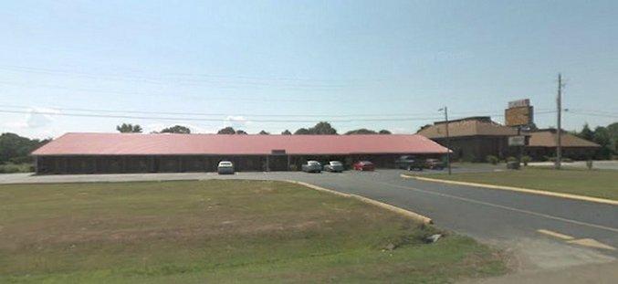 Applegate Inn - Cleveland, TN