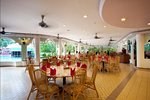 The Bayview Beach Resort - Restaurant