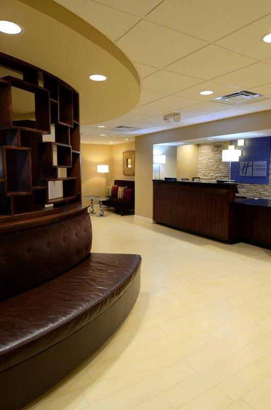 Quality Inn - Hampton, VA