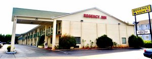 Regency Inn Rock Hill