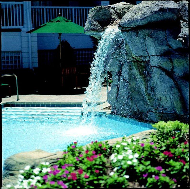Tutrle Cay Resort - Virginia Beach, VA
