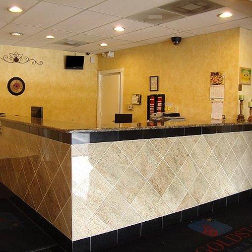 Goldstar Inn - Kissimmee, FL