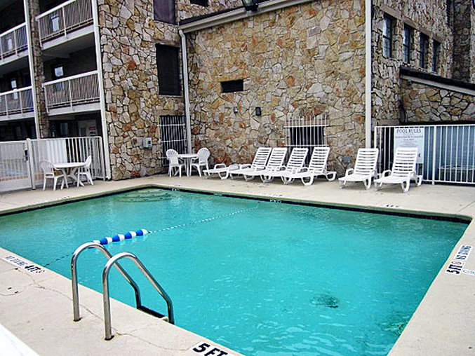 Motel 6 Dallas - Forest Lane - Dallas, TX
