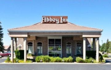 Abbey Inn Cedar City - Cedar City, UT
