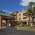 Courtyard by Marriott Tampa/Brandon