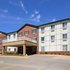 Best Western Plus Des Moines West Inn