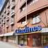 Citadines London Apartment Hotel