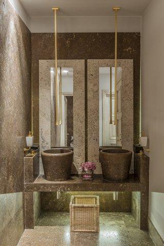 Villa Armena - Guest Room