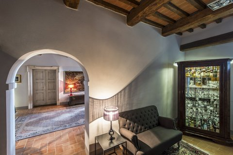 Villa Armena - Other Hotel Services Amenities