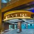 Revere Hotel