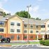 Extended Stay America Landover