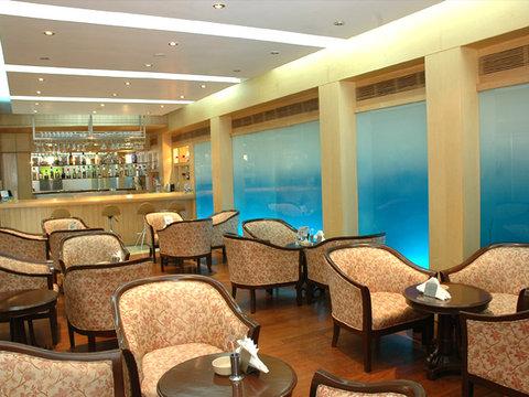 Hotel Parle International - Bar