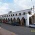 Amealco Hotel