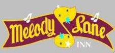 Melody Lane Inn - Branson, MO