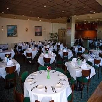Golden Gate Motor Inn - Brooklyn, NY