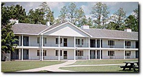 Spa At The Colonial Motel - Brattleboro, VT