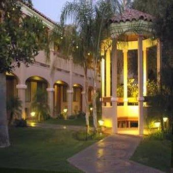 La Fuente Inn & Suites - Yuma, AZ