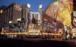 Vegas Club Hotel & Casino