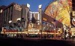 Vegas Club Hotel & Casino