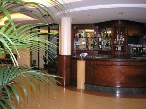 My One Hotel Villa Ducale - Interior