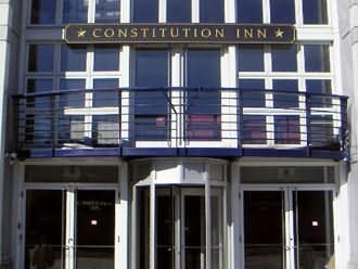 Constitution Inn