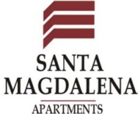 Santa Magdalena Departamentos Amoblados - Other