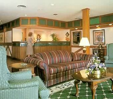 Sewickley Country Inn & Conference Center - Sewickley, PA