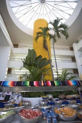 Casa Mexicana Cozumel - Other