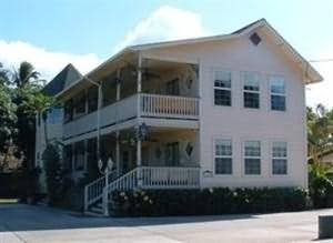 Penny's Place Inn Paradise- A Bed & Breakfast