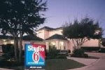 Studio 6 - Jacksonville/Baymeadows