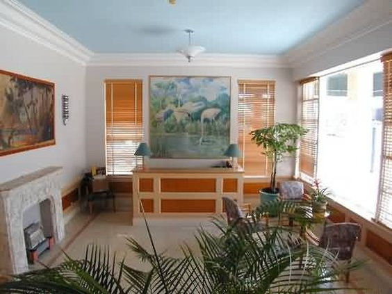 LOFT Hotel - Miami Beach, FL
