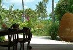 Casa Morada-All Suites Hotel