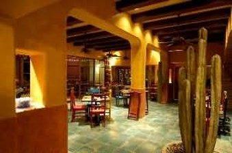 Tubac Golf Resort & Spa - Tubac, AZ