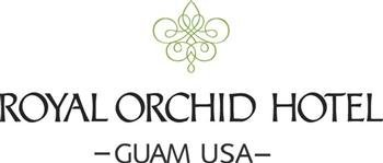 Royal Orchid Guam - Other