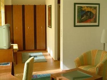 Hotel An der Philharmonie - Other