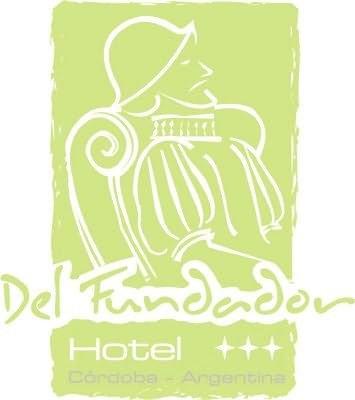 Del Fundador Hotel - Other