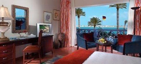 Porto Marina - Guest Room