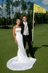 Yarrow Golf & Conference Ctr - Augusta, MI