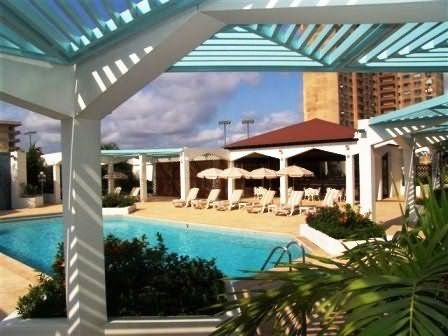 Tiama Hotel - Recreational Facilities
